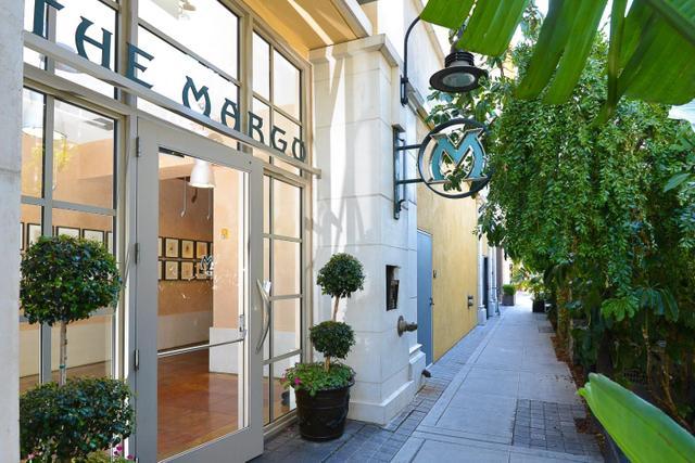 334 Santana Row #211, San Jose, CA 95128