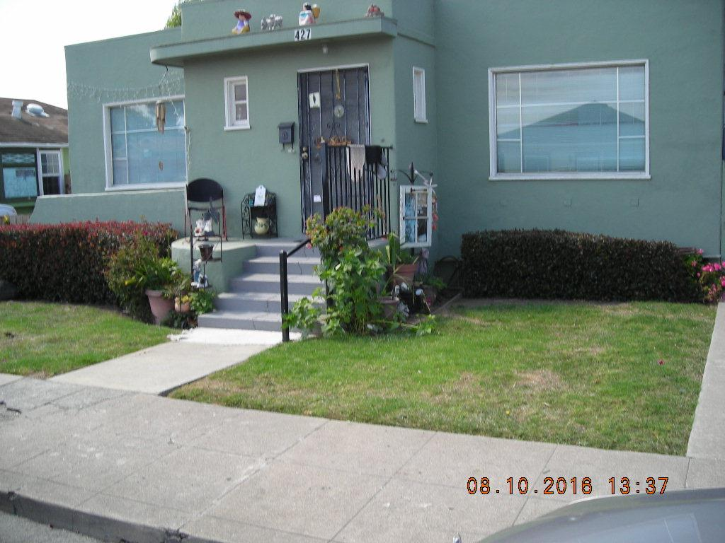 425 Center St, Watsonville, CA 95076