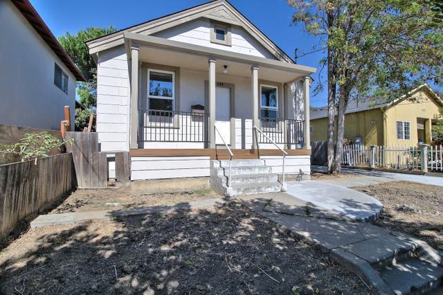 490 N 8th St, San Jose, CA 95112