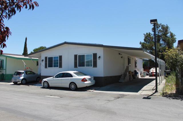 1955 Quimby #1769, San Jose, CA 95122