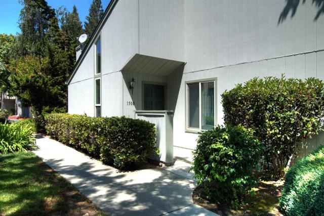1508 Huddersfield Ct, San Jose, CA 95126