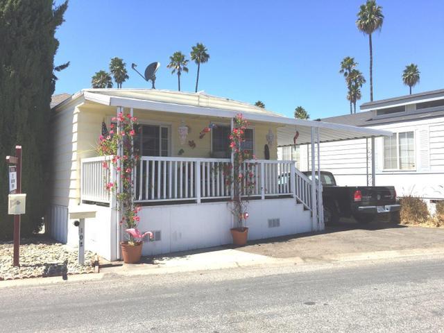 165 Blossom Hill Rd #102, San Jose, CA 95123