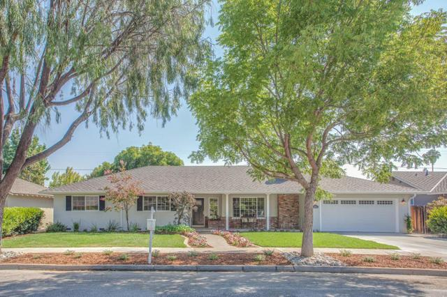 2716 Lansford Ave, San Jose, CA 95125