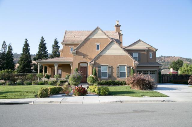 1730 Espana Way, Morgan Hill, CA 95037
