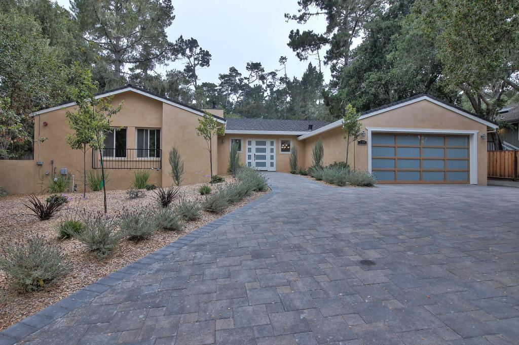 1144 Arroyo Drive, Pebble Beach, CA 93953