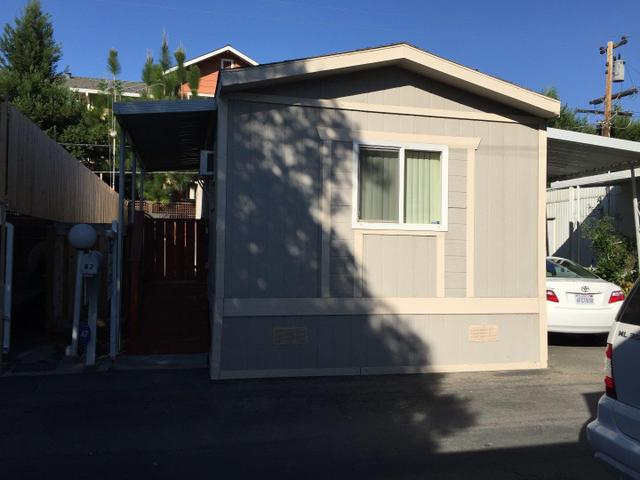 1850 Evans Ln #67, San Jose, CA 95125