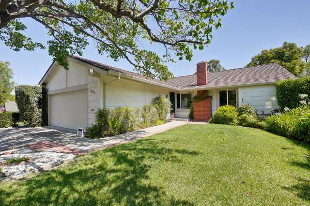 6264 Royal Oak Ct, San Jose, CA 95123