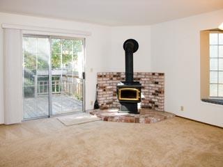 173 Pryce Street, Santa Cruz, CA 95060