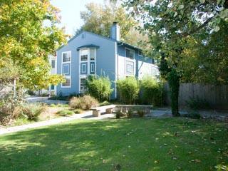 173 Pryce St, Santa Cruz, CA 95060
