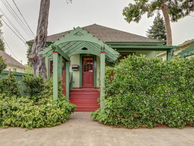 340 Chestnut Street, Santa Cruz, CA 95060