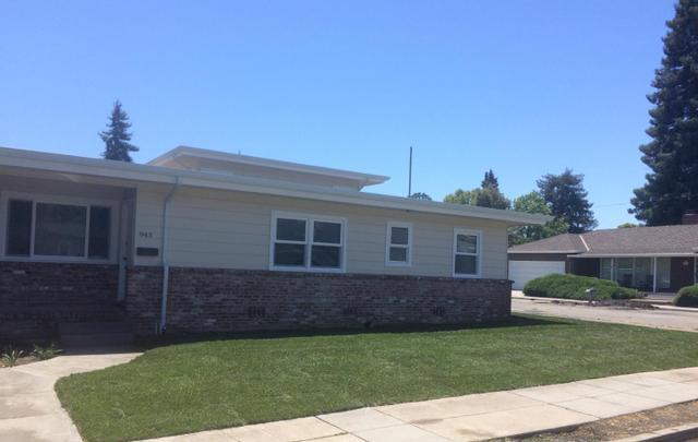 943 1211 Oak Ave Johnson Street Ave, Redwood City, CA 94061