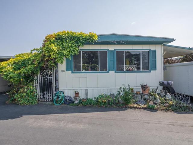 2355 Brommer St #35, Santa Cruz, CA 95062