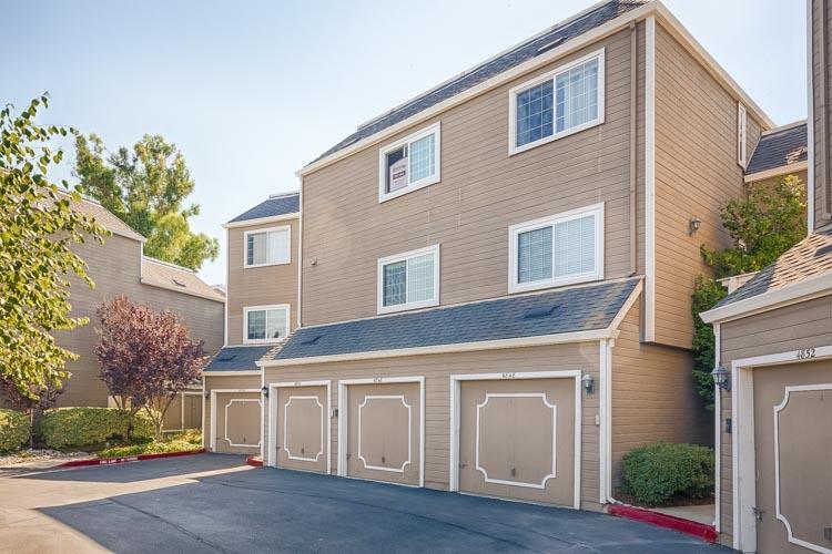 4846 Lakebird Pl, San Jose, CA 95124