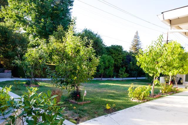 12493 Brookglen Drive, Saratoga, CA 95070