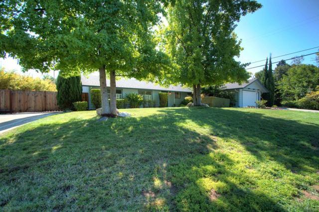 13504 Beaumont Ave, Saratoga, CA 95070