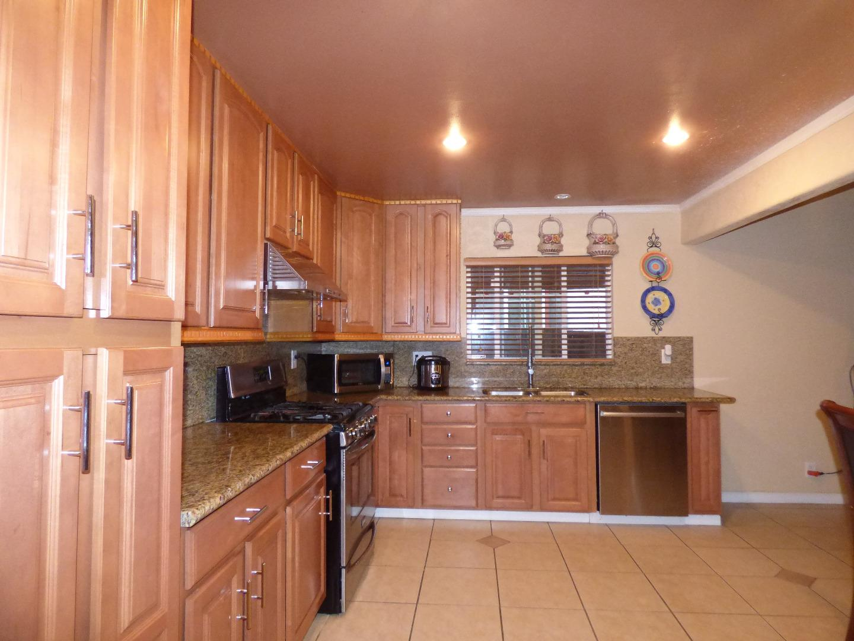 1726 Dennis Avenue, Milpitas, CA 95035