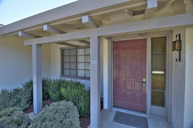 5170 Cribari Knls, San Jose, CA 95135