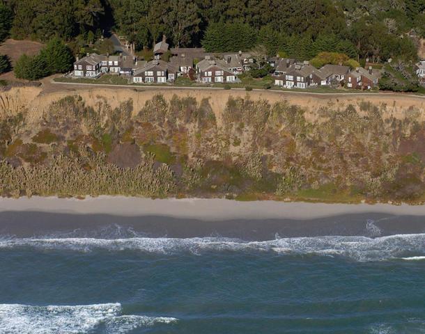 424 Camino Al Mar, La Selva Beach, CA 95076