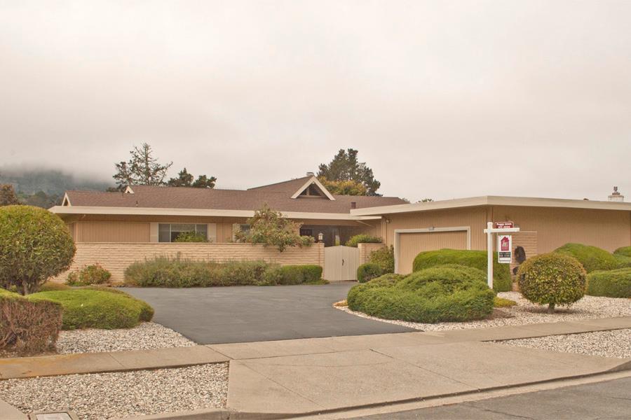 7019 Valley Greens Cir, Carmel Valley, CA 93923