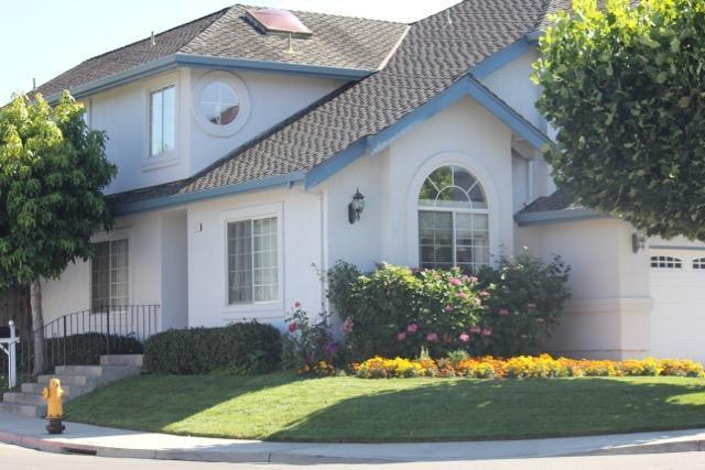 1175 Brewington Ave, Watsonville, CA 95076
