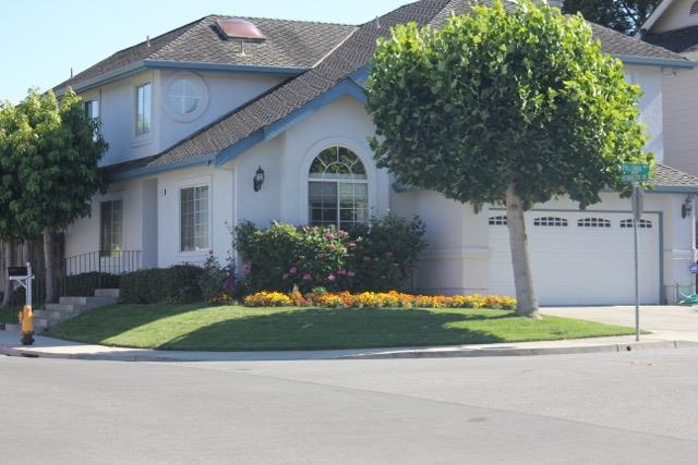 1175 Brewington Avenue, Watsonville, CA 95076