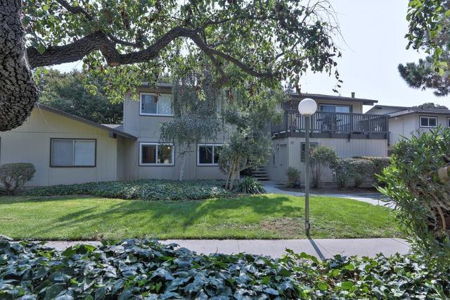 121 Flynn Ave #B, Mountain View, CA 94043