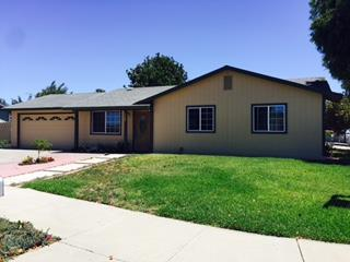 149 S Chappell Rd, Hollister, CA 95023