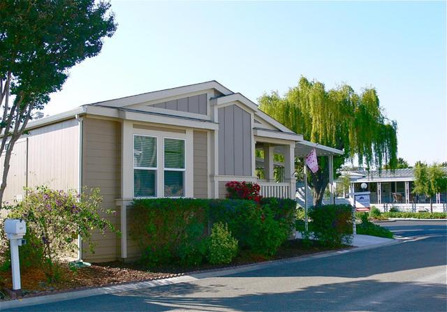 1111 Morse Ave #27, Sunnyvale, CA 94089