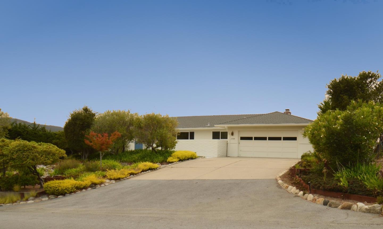 25800 Tierra Grande Dr, Carmel Valley, CA 93923
