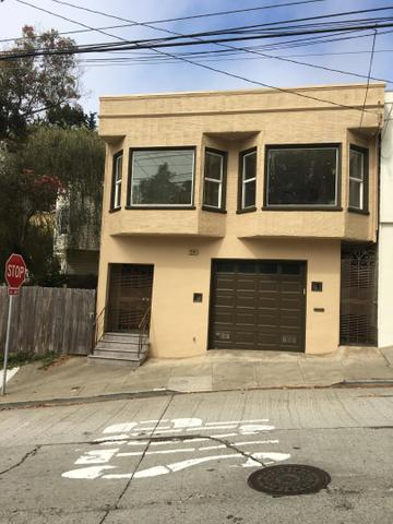2598 Diamond St, San Francisco, CA 94131