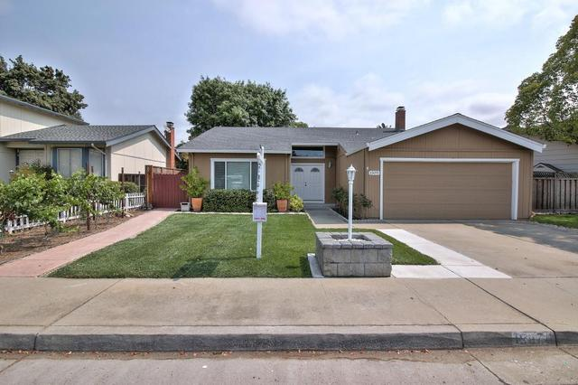 15070 Venetian Way, Morgan Hill, CA 95037