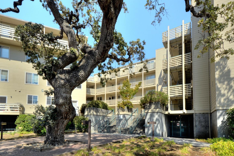 929 E El Camino Real #223F, Sunnyvale, CA 94087