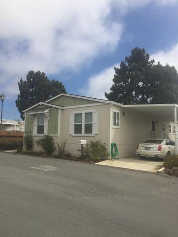 144 Holm Rd #80, Watsonville, CA 95076