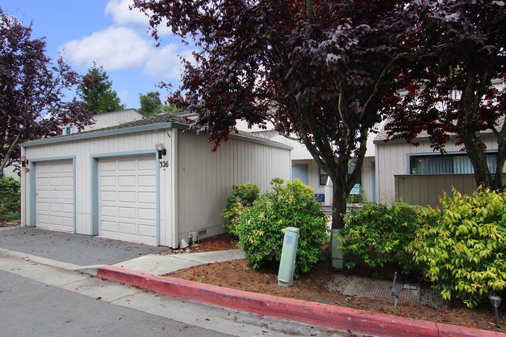 326 Village Creek Rd, Aptos, CA 95003