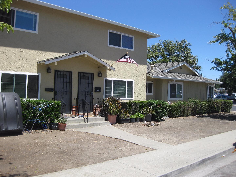 100 Kiely Boulevard, Santa Clara, CA 95051