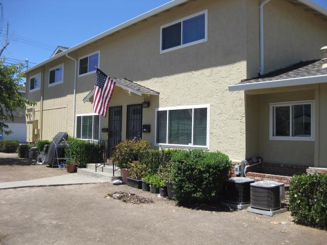 100 Kiely Blvd, Santa Clara, CA 95051