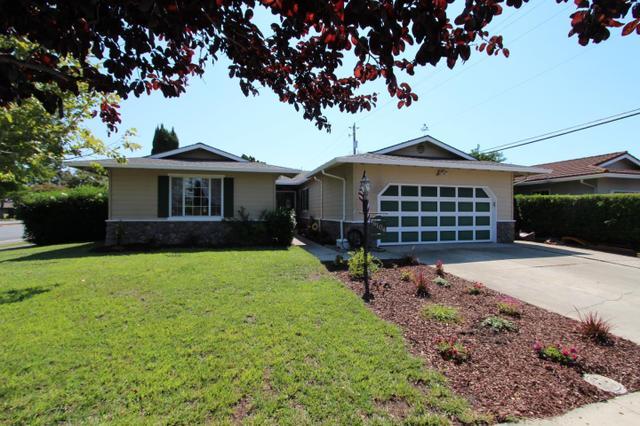 6104 Mirasol Ct, San Jose, CA 95123