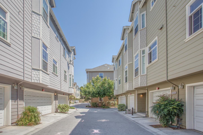 2416 Madden Terrace, San Jose, CA 95116