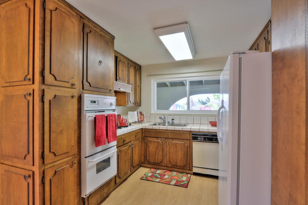 206 Perry Street, Milpitas, CA 95035
