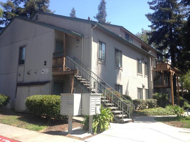 1992 Tradan Dr, San Jose, CA 95132