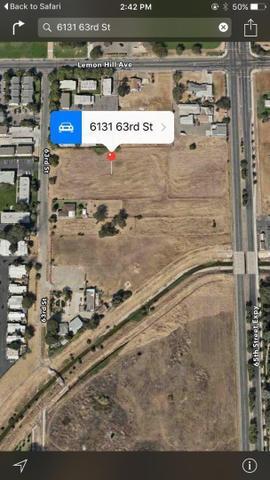 6131 63rd St, Sacramento, CA 95824