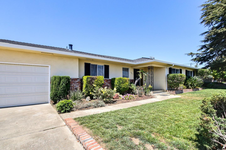 300 Buena Vista Drive, Watsonville, CA 95076