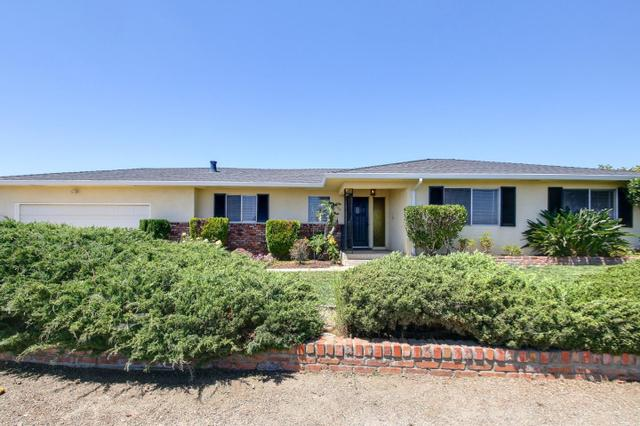 300 Buena Vista Dr, Watsonville, CA 95076