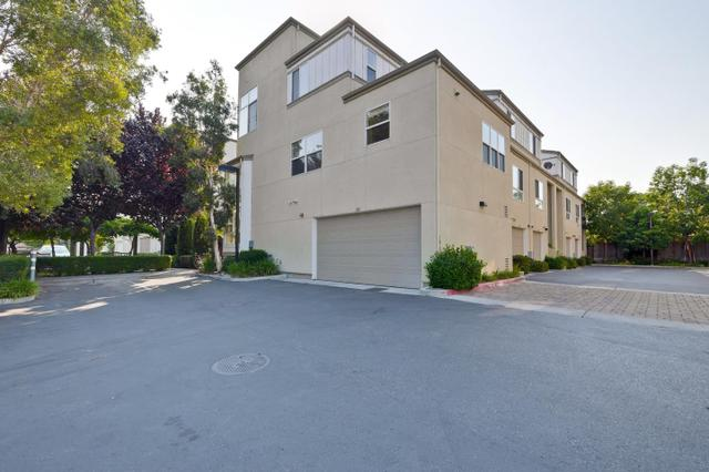 238 Peckham Ct, San Jose, CA 95112