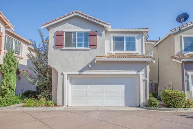 2242 Schott Ct, Santa Clara, CA 95054
