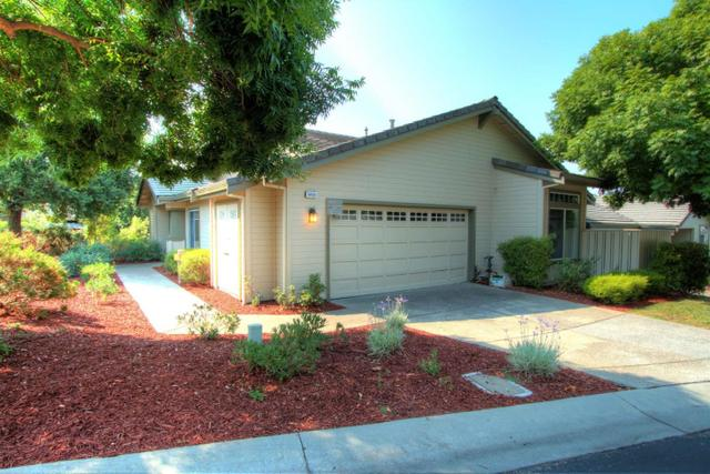 8606 Vineyard Creek Ct, San Jose, CA 95135