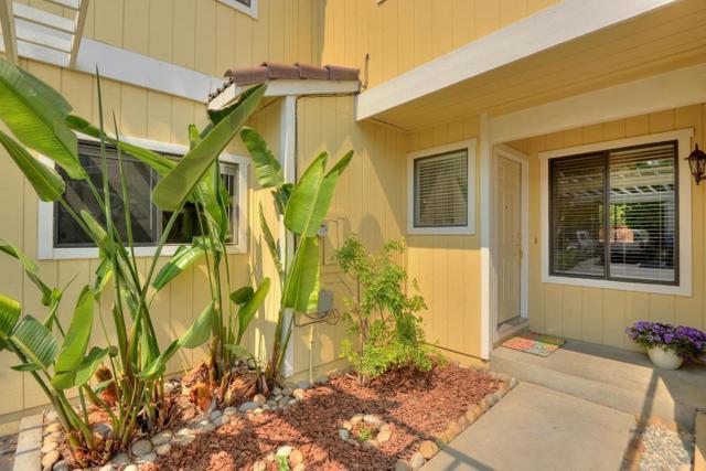 778 Pollard Rd #6, Los Gatos, CA 95032