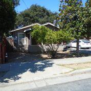 445 Bonita Ave, San Jose, CA 95116