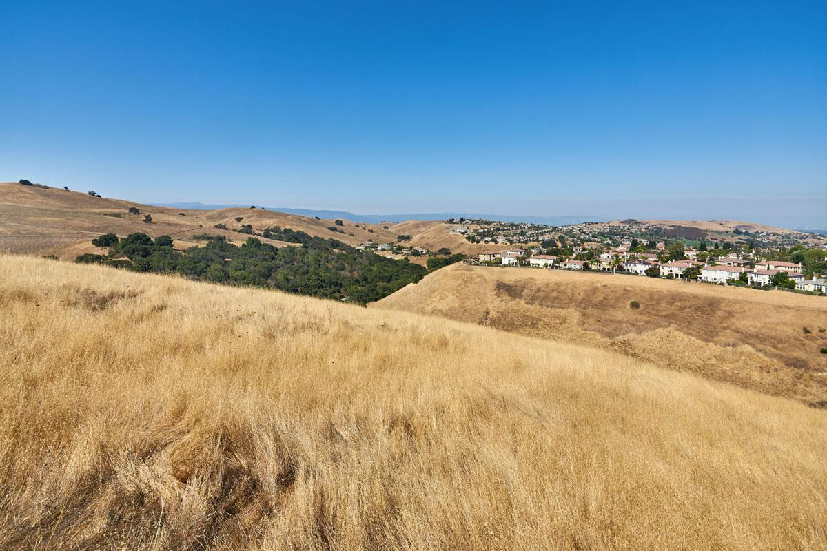0 Silver Creek Road, San Jose, CA 95121