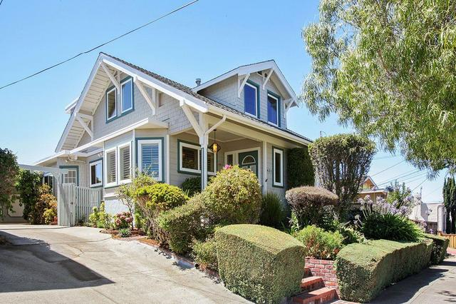 421 Acacia Ave, San Bruno, CA 94066